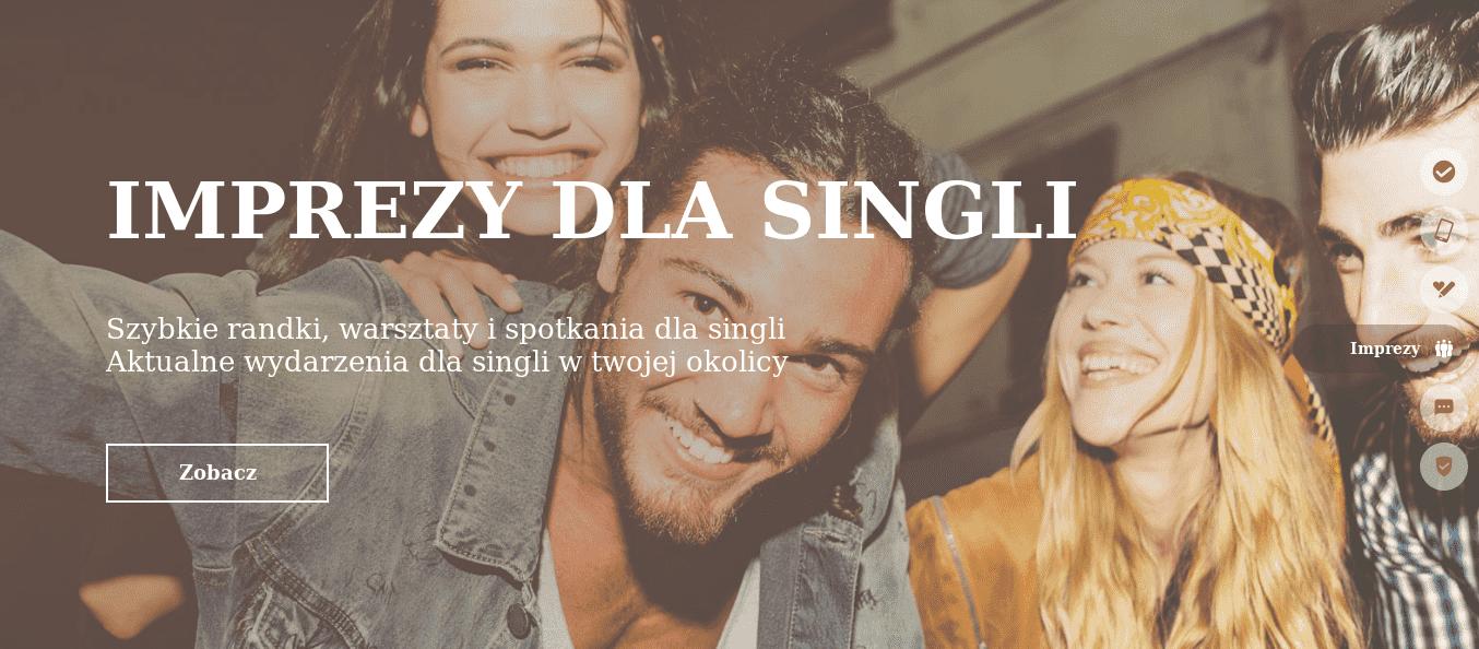 esej badawczy na temat randek internetowych