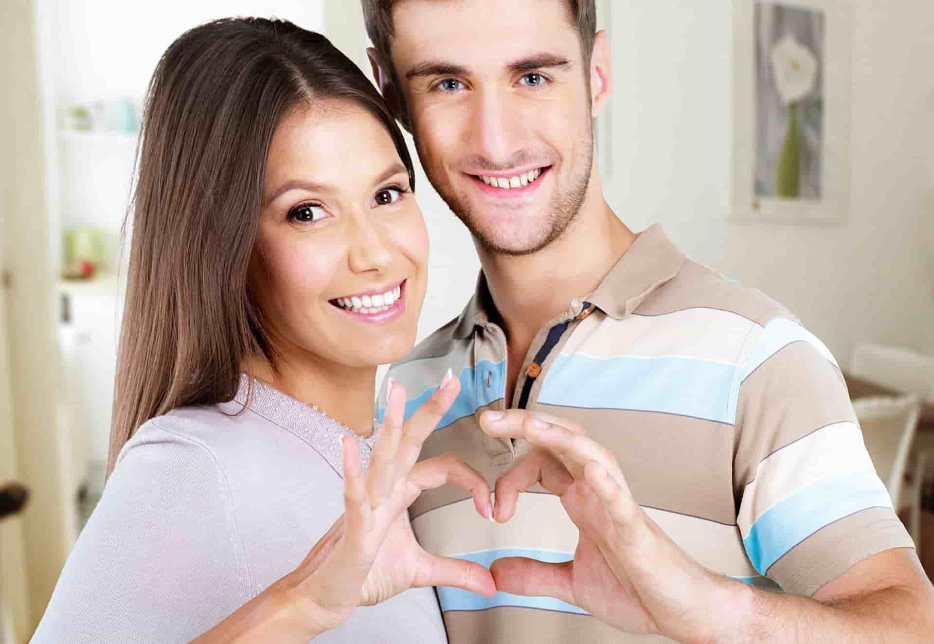 artykuły randkowe relacje