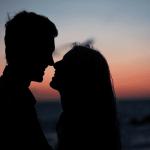 randki z pierścieniem randkowym