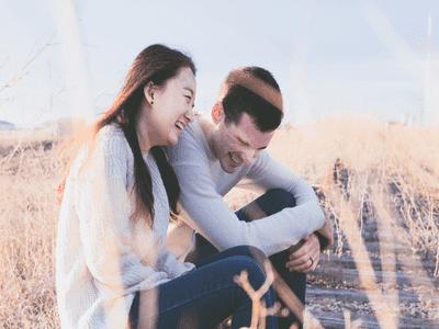 Przykłady dobrych wiadomości otwierających dla randek internetowych
