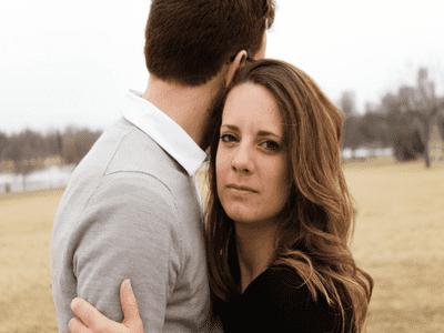 Jak napisać profil osobisty dla serwisu randkowego
