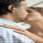 japoński serwis randkowy bezpłatny